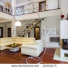 stock-photo-interior-of-the-big-and-modern-designer-s-house-116564275