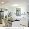stock-photo-white-luxury-kitchen-in-a-new-modern-home-55186912
