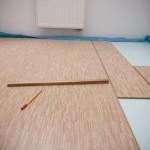 1313957044_241169831_1-Ukladanie-paneli-podlogowych-malowanie-remonty-miszkan-Elk